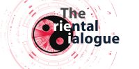The Oriental Dialogue